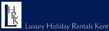 Luxury Holiday Rentals Kent